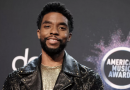 The world mourns the death of Chadwick Boseman, MMA stars pay tribute to 'Black Panther'