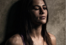Jessica Eye opens up about recent weight issues