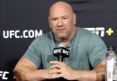 Dana White goes off on referee in Ed Herman vs. Mike Rodriguez fight: 'One of the worst things I've ever seen'